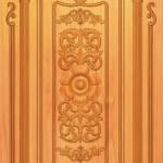 дверь 22