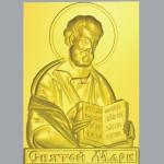 st. Mark