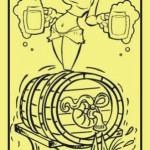 pivo 9