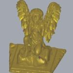ангел 1 с