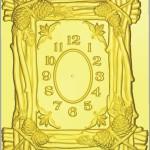 часы 8